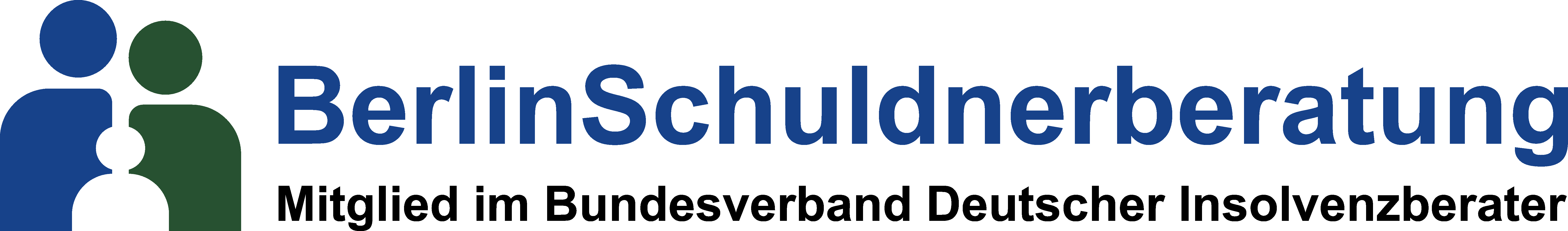 BerlinSchuldnerberatung